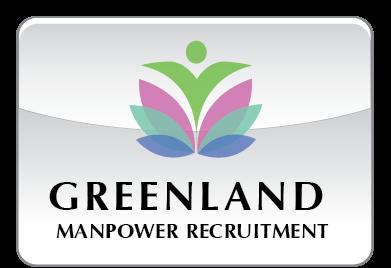 Greenland Manpower Recruitment