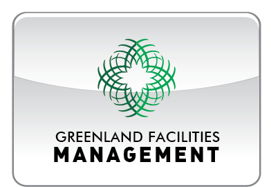 Greenland Facilities Management