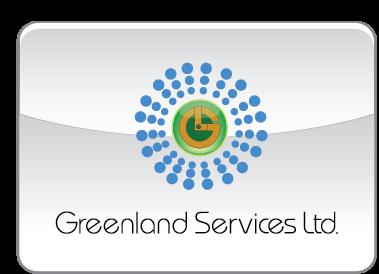 Greenland Services Ltd.