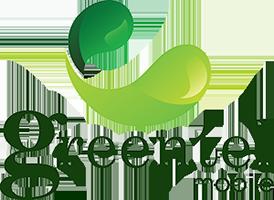 Greentel Mobile Bangladesh