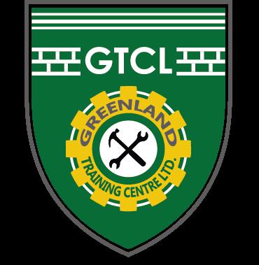 Greenland Training Centre Ltd.