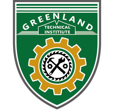 Greenland Technical Institute