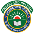 Greenland British International School