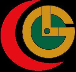 Greenland Medical Centre Ltd.